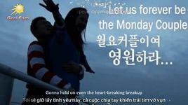 voice (vietsub, kara) - gary (leessang), baek ji young