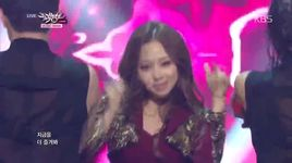1.2.3 (141031 music bank) - purfles