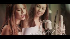 yi jia yi (subtitle) - gin lee (ly hanh nghe), giang hai ca (aga)