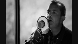 greater (love ran red acoustic sessions) - chris tomlin