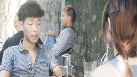 xin loi anh khong the yeu em (trailer) - red sky, phuoc dkny, trick k
