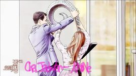 because it's you (hotel king ost) (vietsub) - the one