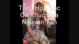 tong hop nhac chon loc - v.a