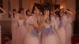 rashikunai (dance version) - nmb48
