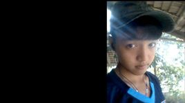 tinh don phuong - tui hat