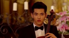 there is a place (somewhere only we know ost) - ngo diec pham (kris wu)