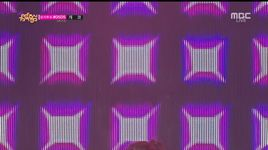 clutch bag (141108 music core) - hi.ni