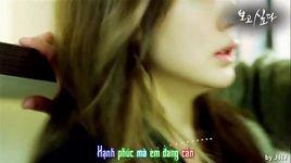 anh chi la con gio (handmade clip) - trinh thang binh