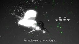 dynamite (detective conan opening 39) - mai kuraki