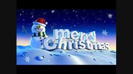 nonstop - merry christmas - dj pham