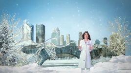 holiday wishes (album trailer) - idina menzel