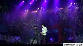 xot xa (live) - lam hung, duong ngoc thai
