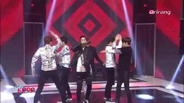 error (141121 simply kpop) - vixx
