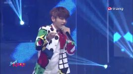 are you ready (141121 simply kpop) - dang cap nhat
