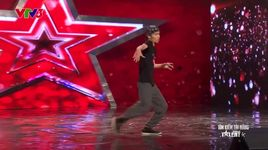 vietnam's got talent 2014 (tap 9) - v.a