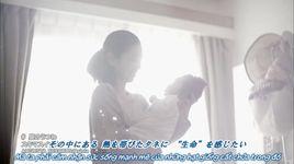 hoshi no utsuwa (vietsub) - sukima switch