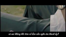 giu em di (handmade clip) - thuy chi