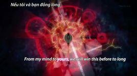 a symphony of justice (amv) - sona