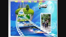 neu anh khong ve  (handmade clip) - phuong y