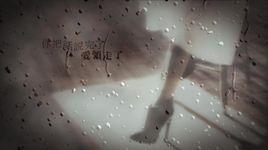 dap nuoc (lyric video) - duong thua lam (rainie yang)