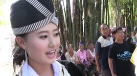 gai hmong - v.a