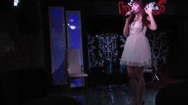 aloha (live) - hari won