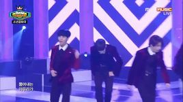 the real one (141126 show champion) - boys republic