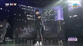 now, come on now (141125 the show) - halo