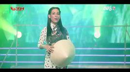 phai long con gai ben tre (live) - phi nhung