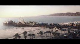 the crew (launch trailer) - zyn