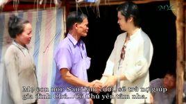 hai dua minh ngheo - mai yen chi
