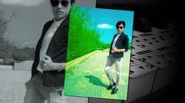 phai lam sao (handmade clip) - dzhuy