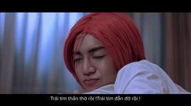 de hoi tinh (parody) - bb tran