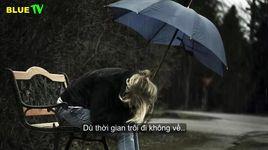 anh muon tin (handmade clip) - son tung m-tp