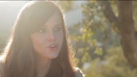 authenticity - tiffany alvord
