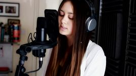 stay with me (sam smith cover) - jasmine thompson