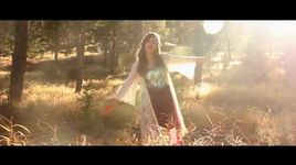 out of the woods (taylor swift cover) - tiffany alvord