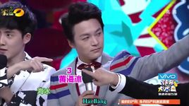 happy camp - dicky cheung (vietsub) - v.a, truong ve kien (dicky cheung)