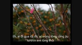 duong cong (handmade clip) - diep thuy hang