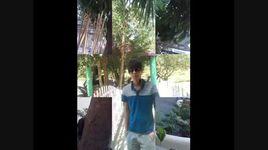 anh se khong niu keo (handmade clip) - cao thai son