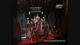 lk ve dat phuong nam (live) - khanh duy, tong hao nhien, nhu huynh