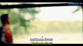 crush (vietsub, kara) - david archuleta
