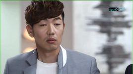 my love (a gentleman's dignity ost) - jong hyun (cnblue)