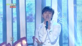 lonely & solo day (141219 music bank) - dang cap nhat