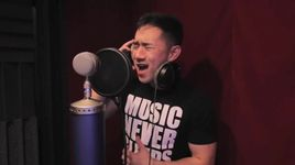 i'm not the only one (sam smith cover) - jason chen