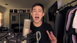 animals (maroon 5 cover) - jason chen