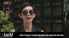vietnam's next top model 2014 (tap 7) - v.a
