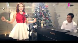 jingle bell rock - mira