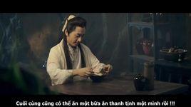 van van khong ngo toi (tap 6, phan 2): co co ho khong my mieu moi chuy chuy luyen ngoc nu tam kinh - v.a