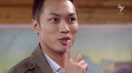 mua oai huong nam ay (tap 4) - v.a